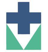 Клиника Медицинская практика, фото №1