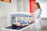 Клиника Воронежский областной клинический консультативно-диагностический центр , фото №7