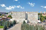 Клиника Воронежский областной клинический консультативно-диагностический центр , фото №1