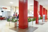 Клиника Воронежский областной клинический консультативно-диагностический центр , фото №3