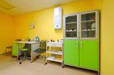 Клиника Детский Доктор, фото №1