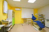 Клиника Детский Доктор, фото №2