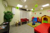 Клиника Детский Доктор, фото №7