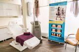 Клиника Di'fene, фото №7