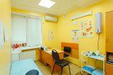 Клиника Мужская консультация, фото №3