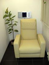 Клиника Медицина 21 век, фото №2