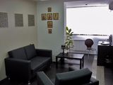 Клиника Медицина 21 век, фото №3