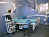 Клиника Медицина 21 век, фото №5