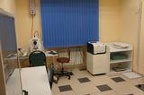 Клиника ОКО, фото №3