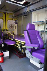 Клиника Скорая помощь 072, фото №7