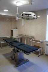 Клиника Скорая помощь 072, фото №6