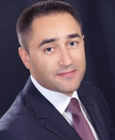 Ролдугин Александр Алексеевич