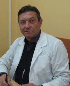 Ряскин Николай Иванович