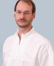 Чуриков Виктор Николаевич